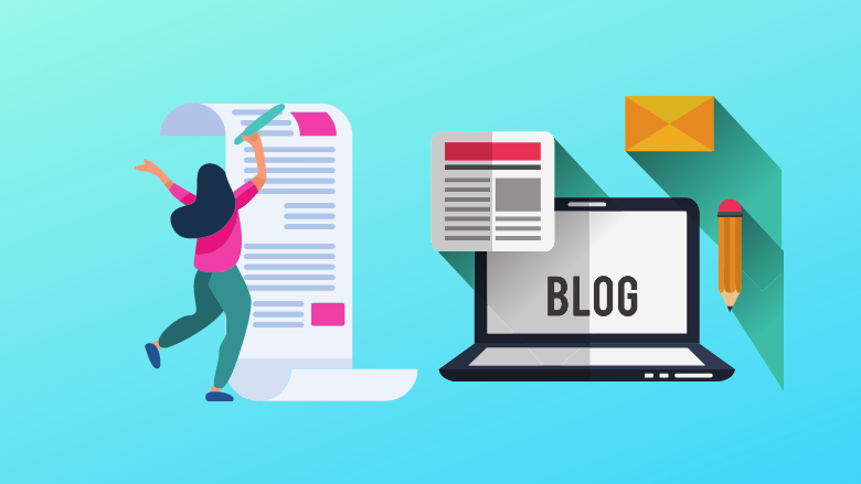 The Definitive Guide to Choosing the Best Blogging Platform in 2021