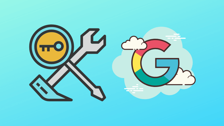 Top 17 Badass SEO Tools The Experts' Picks for 2021